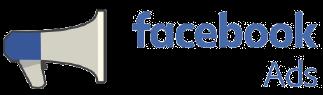 facebook-ad-2x