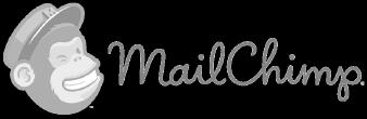mailchimp-2x-1