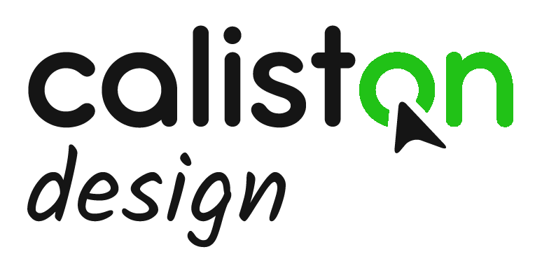 Caliston Web Design