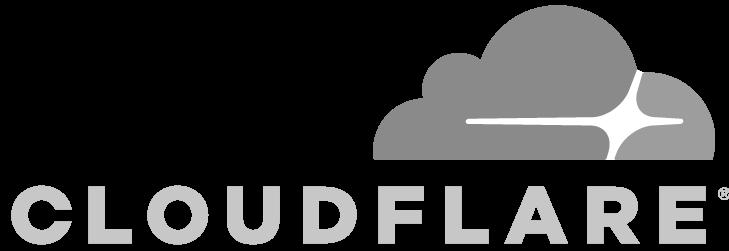 cf-blog-logo-cro1p